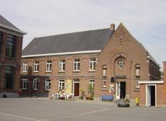 Schoolcomplex