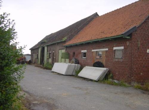Zonnebeke Waterstraat 34