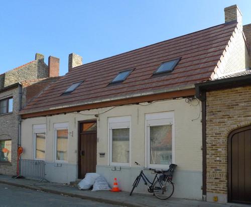 Alveringem Kaatspelstraat 7