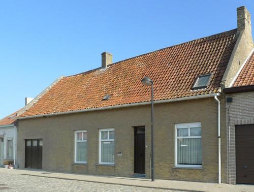 Alveringem Vaartstraat 14