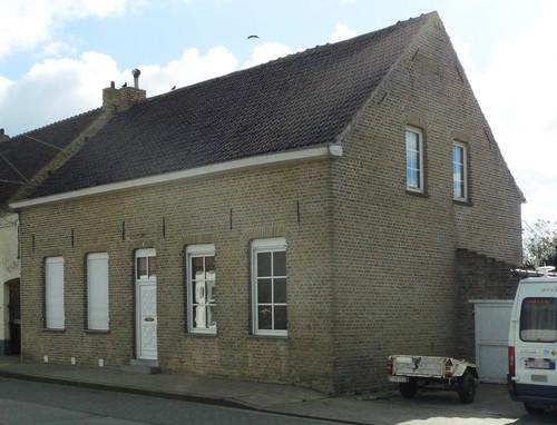 Alveringem Beverenstraat 38