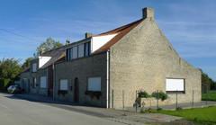 Wijk Molenwijk