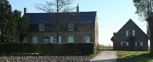 Alveringem Veurnestraat 39