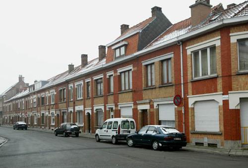Ambachtenstraat 47-73