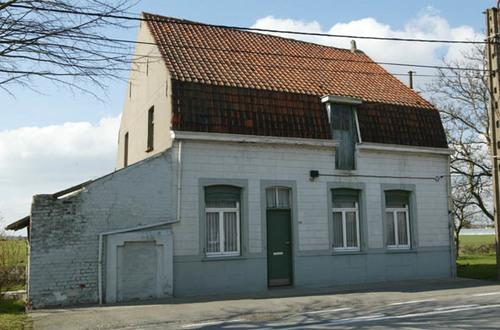 Bruggestraat 598