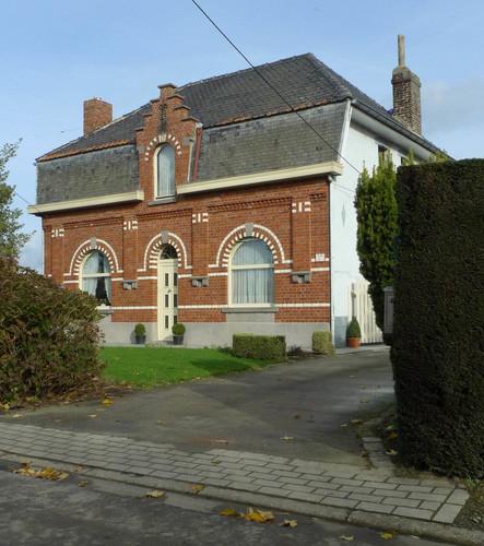 Kouterstraat_004_1