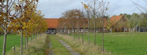 Wervik Laagweg 41
