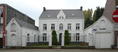 Wervik Speiestraat 94