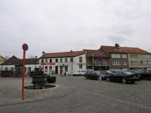 VlB_Link_Gemeenteplein_alg_