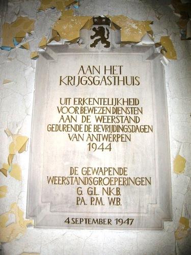 Antwerpen_Marialei_53_gedenksteenBraem
