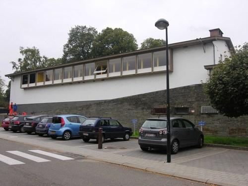 Wezembeek-Oppem_LouisMarcelisstraat_Gemeenteschool_04