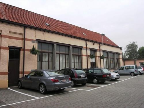 Wezembeek-Oppem_LouisMarcelisstraat_Gemeenteschool_19