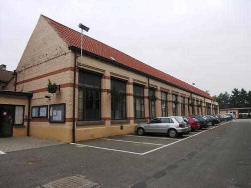 Wezembeek-Oppem_LouisMarcelisstraat_Gemeenteschool_20