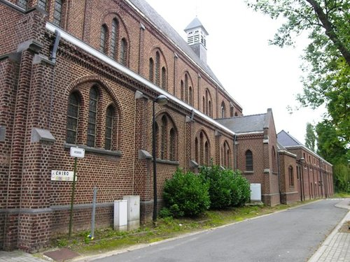 Wezembeek-Oppem_Mechelsesteenweg_82_kerk_25