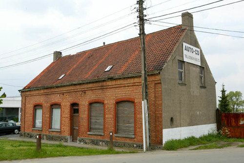 Moeskroenstraat 572