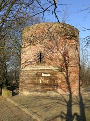 Aurelianustoren