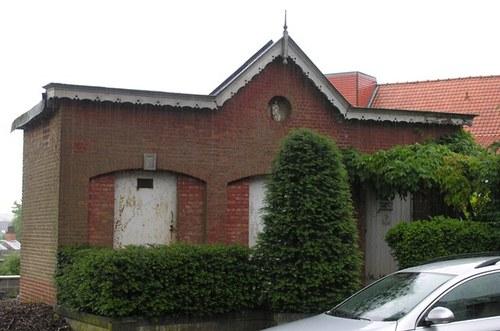 Dilbeek Brusselstraat 647