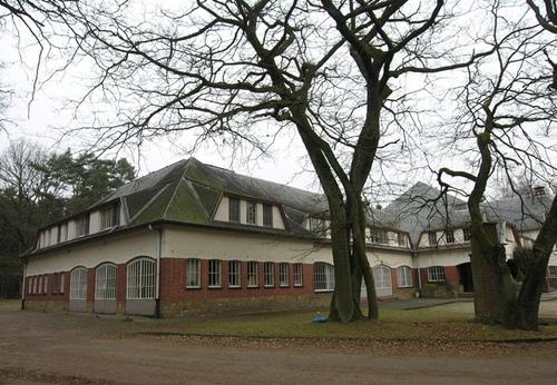 Lanaken Daalbroekstraat 120