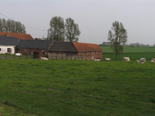 Gooik Winnepenninckxstraat 43