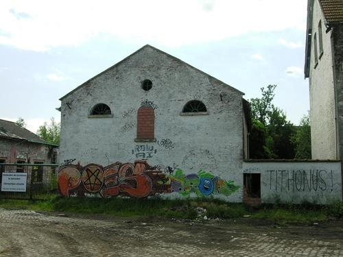 Lakweg23_directiegebouw1