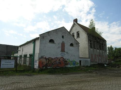 Lakweg23_directiegebouw3