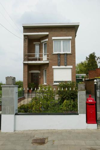 Moeskroenstraat 558