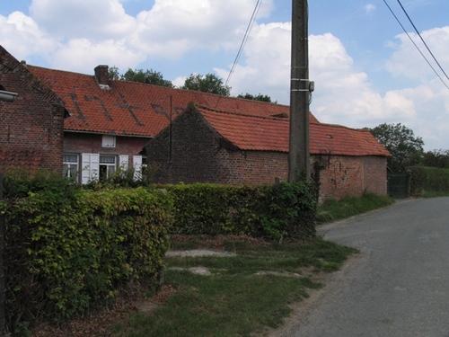 Herne Boulevardstraat 3