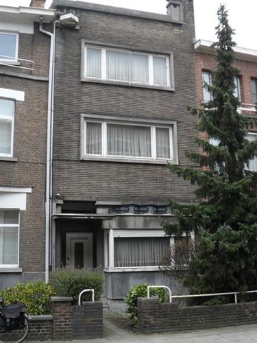 Mechelen_GroteNieuwedijkstraat_109