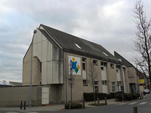 Mechelen_GroteNieuwedijkstraat_58