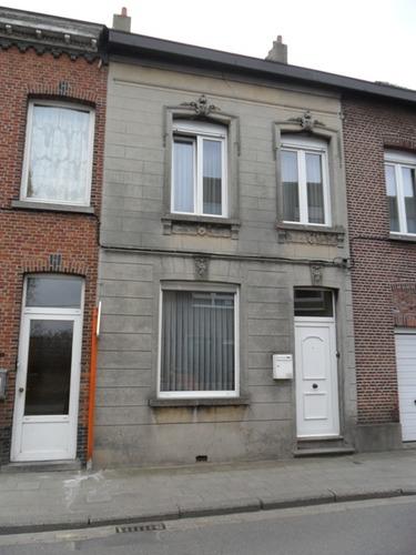 Mechelen_GroteNieuwedijkstraat_308