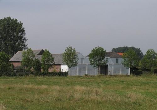 Gooik Oplombeekstraat 8