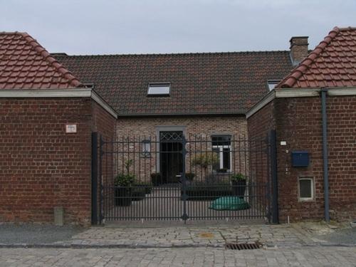 Ninove Krepelstraat 150