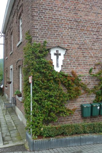 Voeren Gieveldstraat 40