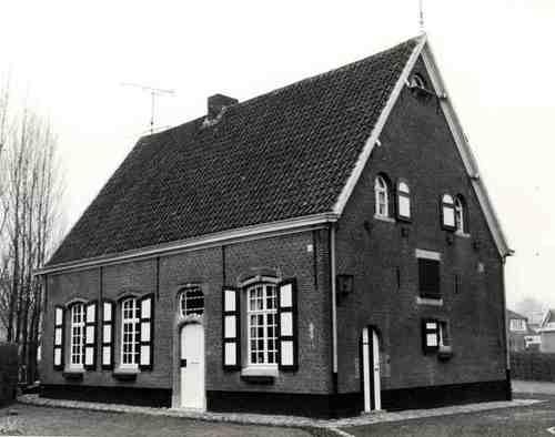 Aartselaar Antwerpsesteenweg 17B