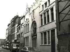 Godshuis Sint-Martens