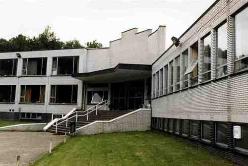 Arendonk De Lusthoven 55
