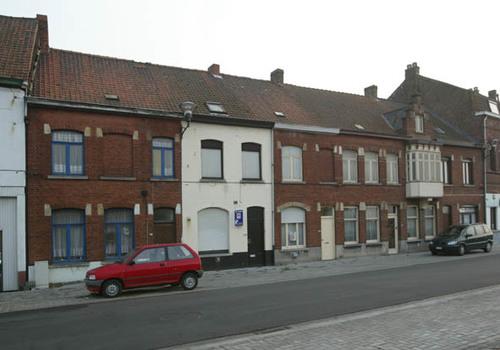 Wahisstraat 206-214