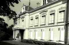 Kasteel Berlaarhof