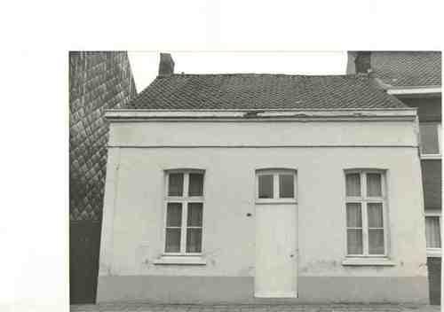 Boechout Heuvelstraat 114