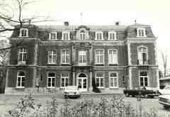 Kasteel Fruithof