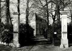 Landhuis Appelkanthof