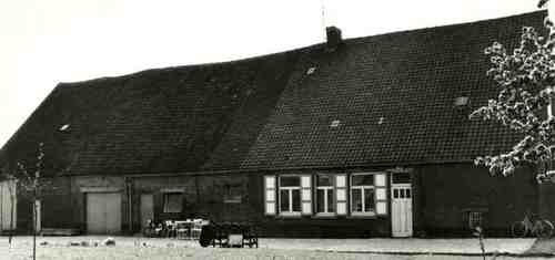 Boechout Broederlozestraat 140