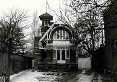 Villa De Goudbloem
