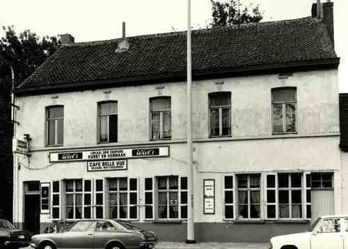 Brasschaat Bredabaan 1045