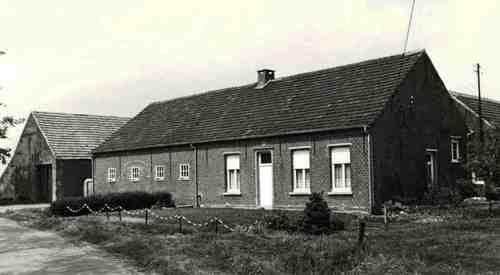 Brecht Hoekstraat 29