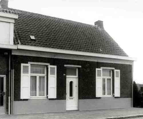 Duffel Hoogstraat 392