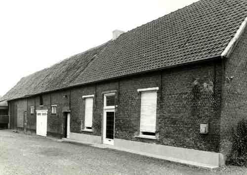 Duffel Wandelingstraat 57