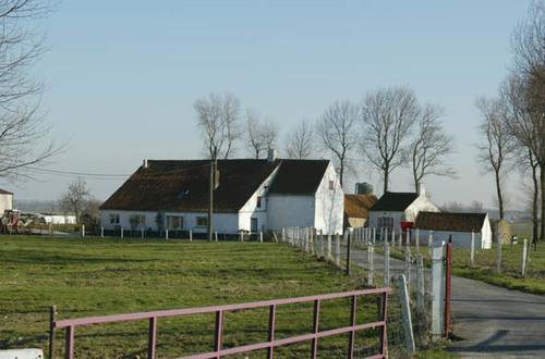 Knokke-Heist Hazegrasstraat 149