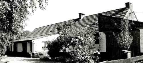 Heist-op-den-Berg Bist 5