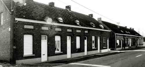 Heist-op-den-Berg Broekmansstraat 47-65